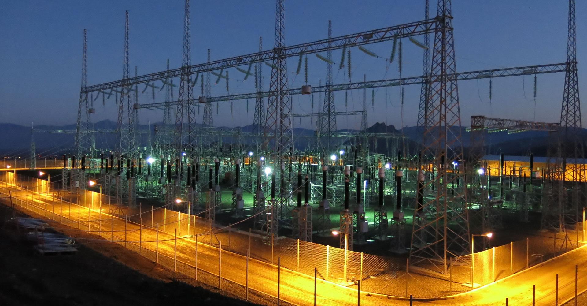 servicios electromecanicos especializados y de automatizacion