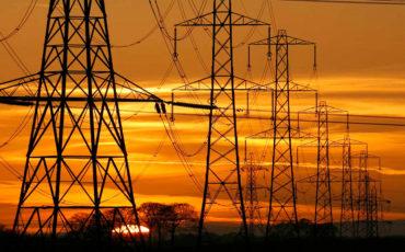 Servicios electromecánicos especializados y de automatización en las empresas del sector energía e industria en Perú