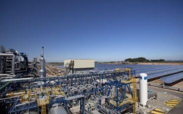4LBCO ejecuta servicios electromecánicos y de automatización de alto valor